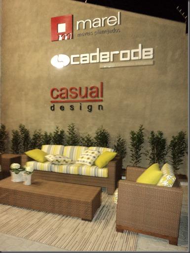 Villa Design Sorocaba SP