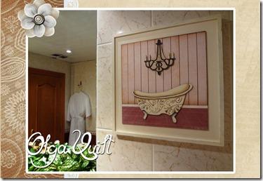 Cuadro baño (page 8)_wm