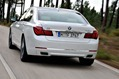2013-BMW-7-Series-FL24