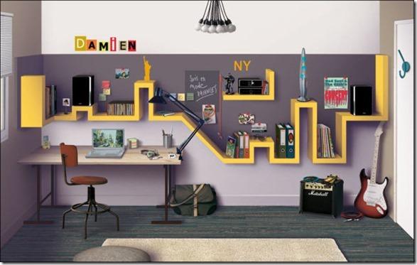 creative-cool-furniture-16