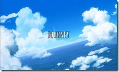 Fractale 05 Journey