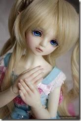 little-cute-doll-blue-eyes-cute-dashing-beauty