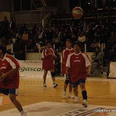 RNS 2008 - Basket::DSC_9765