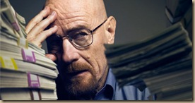 breaking-bad-bryan-cranston-walt1