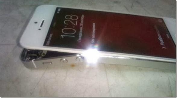 iphone-back-pocket-1