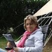 Gidsenkamp 2011 Vreden 010.jpg