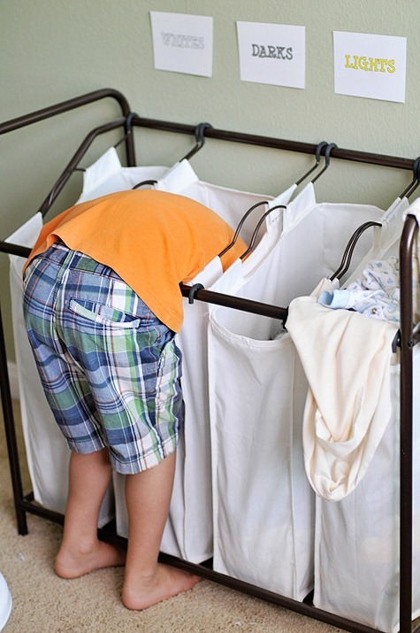 Anders Helping with Laundry (3 of 4) resized TBF