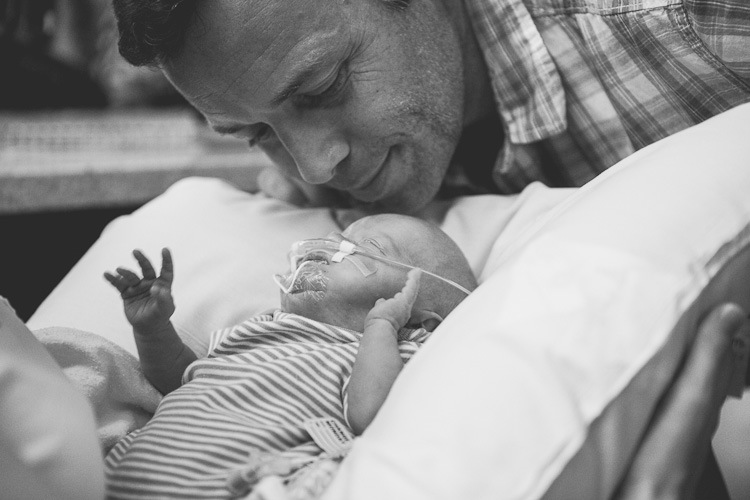 orange county newborn photography-1