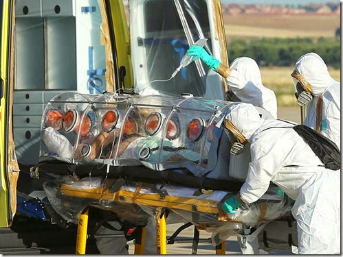 ebola_apocalipsis