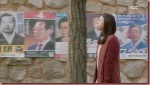Miss.Korea.E01.mp4_002892229