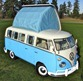 1964-VW-Hippie-Bus-22