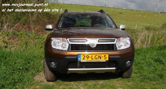 [Dacia%2520Duster%2520Test%252002%255B3%255D.jpg]