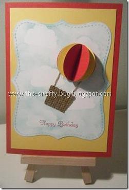 Cupcake Card Class 21.01.12 (8)
