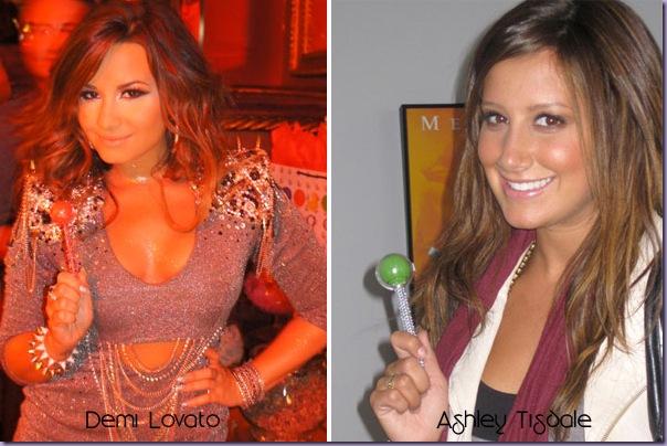 Sugar-Factory-Couture-Lollipops-Demi-Lovato-Ashley-Tisdale-Pirulitos