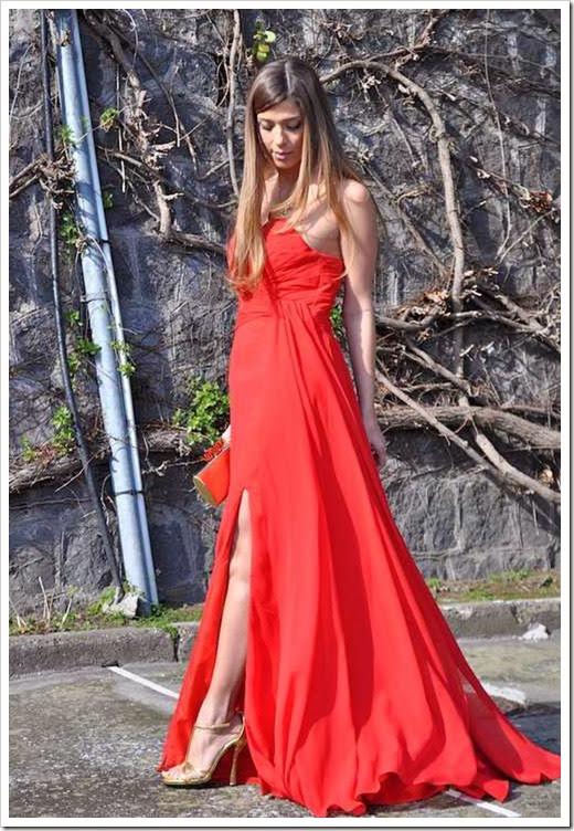 msdressy-rosso-balenciaga-vestiti~look-main