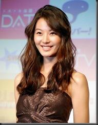 YoonSoYi3