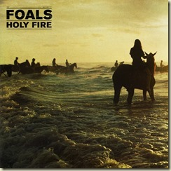 FOALS-HOLY_FIRE-DIGITALPACKSHOT_800