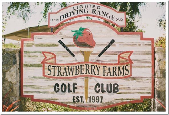 strawberry-farms-wedding-photos-blogger-boquet-white-bride-groom-entering