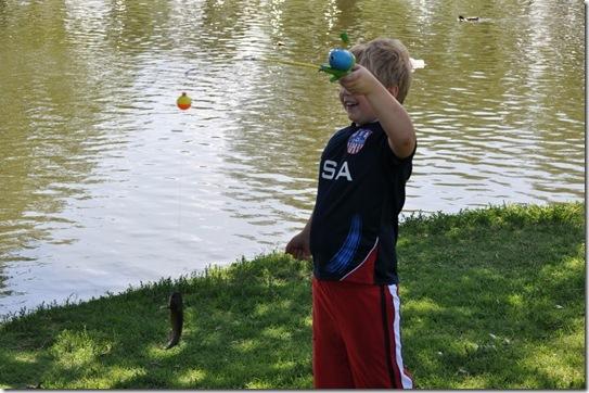 07-19-13 fishing 07
