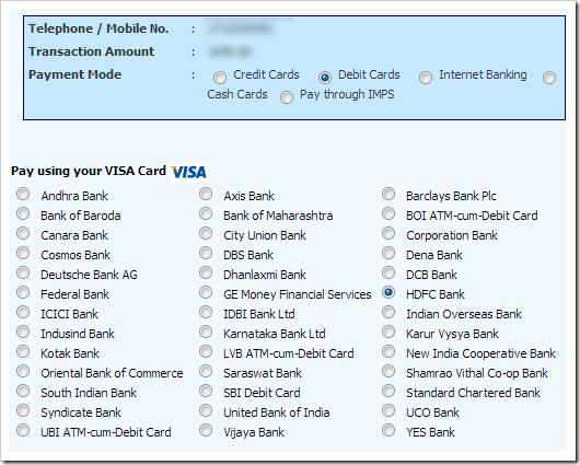 bank-names-bsnl