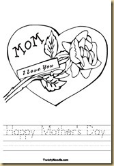 happy-mothers-day-2_worksheet_thumb2
