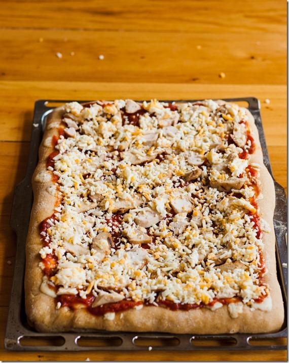 buffalo chicken pizza-3167