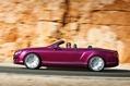 Bentley-Continental-GT-Speed-Convertible-2