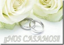 felicitaciones boda (3)