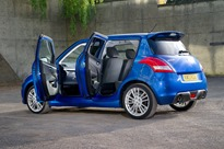 New-Suzuki-Swift-5d-4