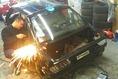 BMW-M3-E30-Touring-75