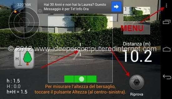 telemetro-smart-misure