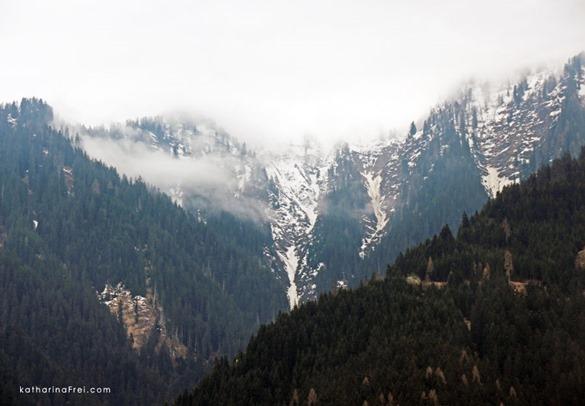 Meiningen_Tirol1