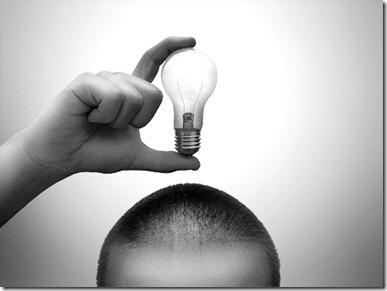 idea_bulb5