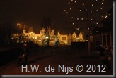 2012_january_Winter_Efteling-115 (1280x851)