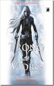 TRONO_DE_VIDRO_1373560909P