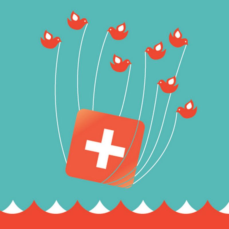 Cách chèn tiện ích chia sẻ Addthis social sharing toolbox vào blog, website