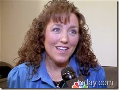 p_30_tdy_duggar2_120214.video-260x195