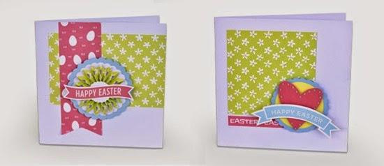 Pasqua - lavori - carte stampabili - gratis 2