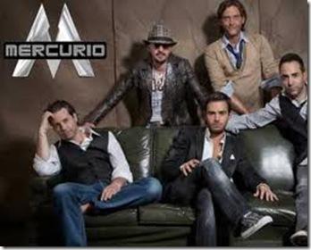boletos concierto de Mercurio en Mexico df 2012 teatro metropolitan comprar boletos ticketmaster reventa
