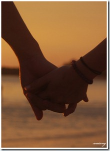 holding_hands