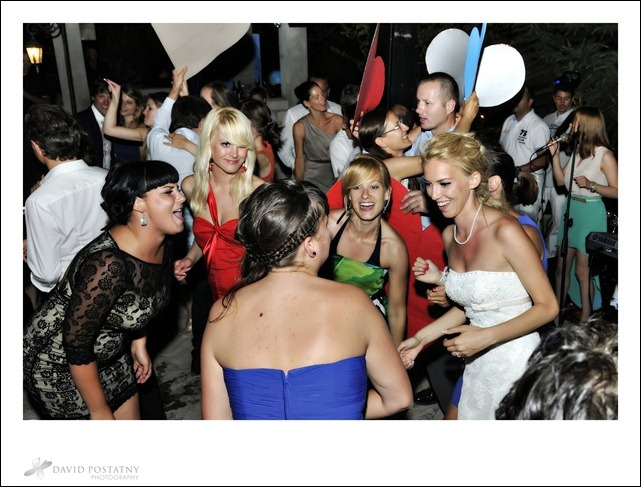 L&A Vjenčanje fotografije Vjenčanja slike Wedding photography Fotografie de nunta Fotograf profesionist de nunta Croatia weddings in Croatia (81)