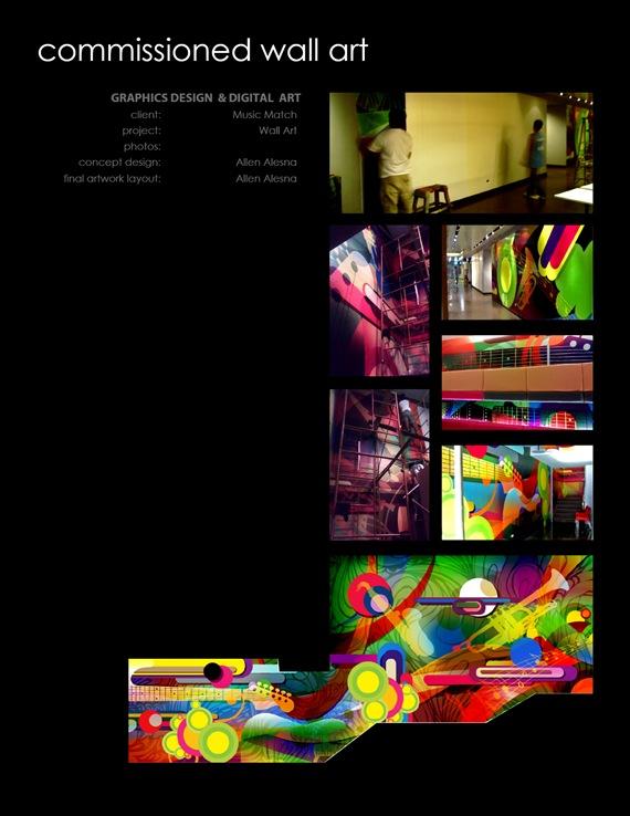 Allen Alesna Portfolio 2010 - Design (7)