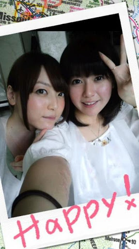 Ayana_Kana.jpg