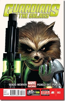 Guardians-of-the-Galaxy_3-674x1024