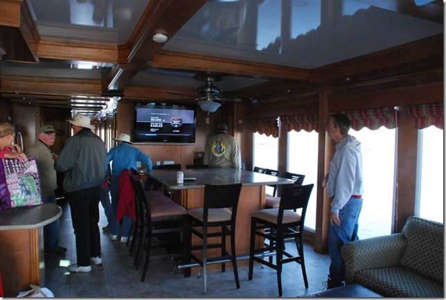 11-04-11 A Antelope Marina Houseboat Party 009