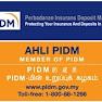 What is PIDM (Perbadanan Insurans Deposit Malaysia)?