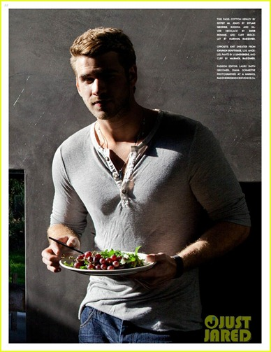liam-hemsworth-covers-flaunt-magazine-09