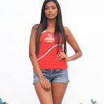 rupali1-The Kingfisher-Calendar-Girl-2013.jpg