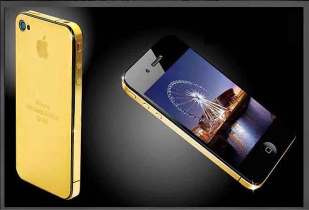 2-Goldstriker-iPhone-3GS-Supreme