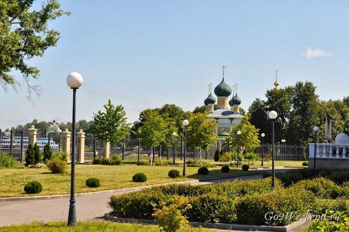 Volzhskaya Riviera 22.jpg